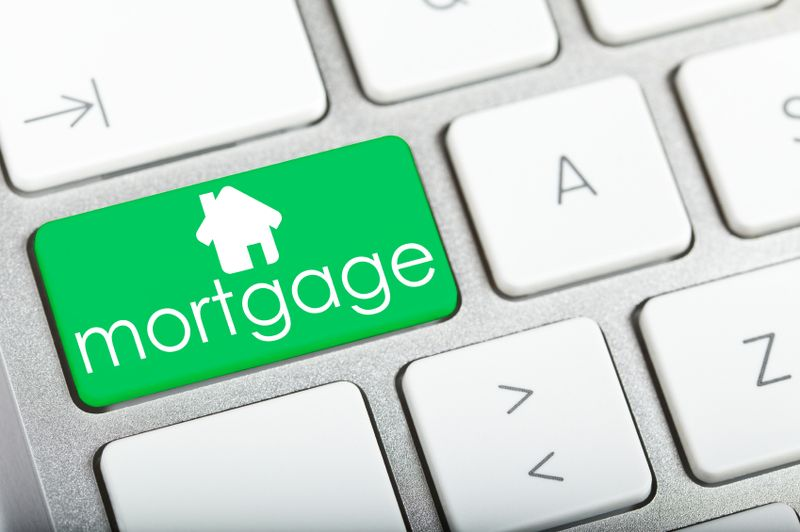 Higher CMHC Mortgage Insurance Premiums on the Way